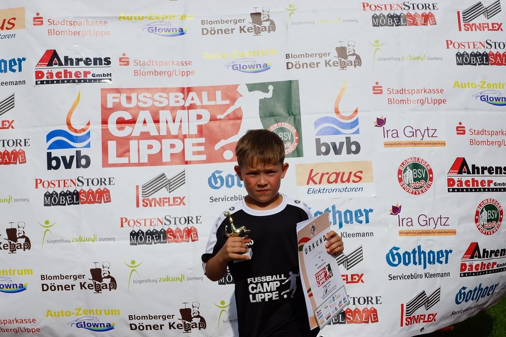 Fussballcamp-Lippe-Blomberg-Medien-DSC05372