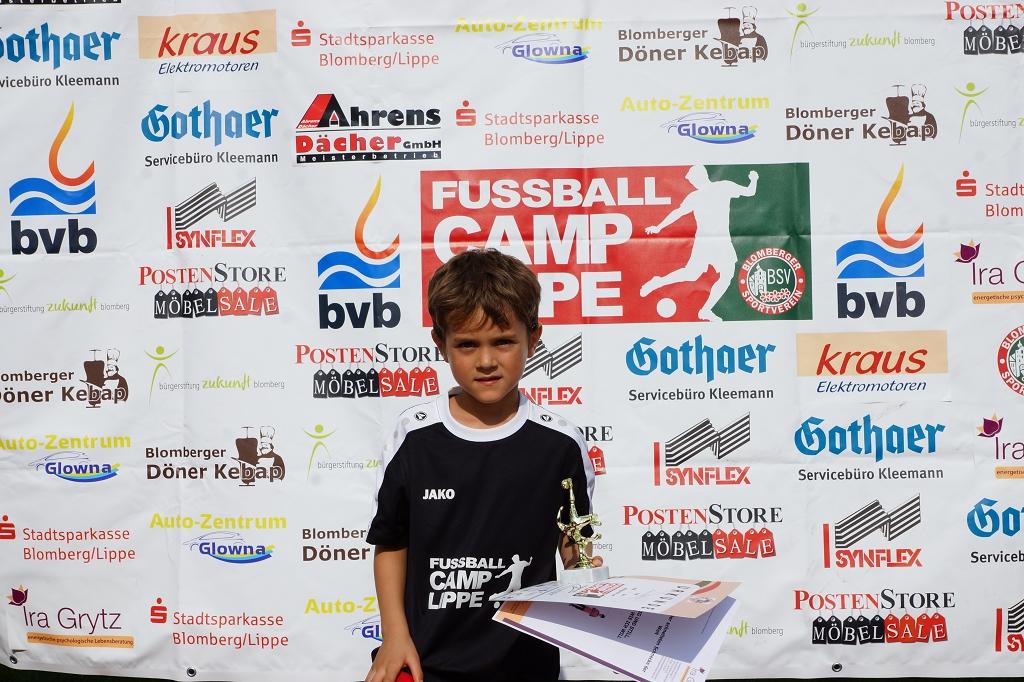 Fussballcamp-Lippe-Blomberg-Medien-DSC05378