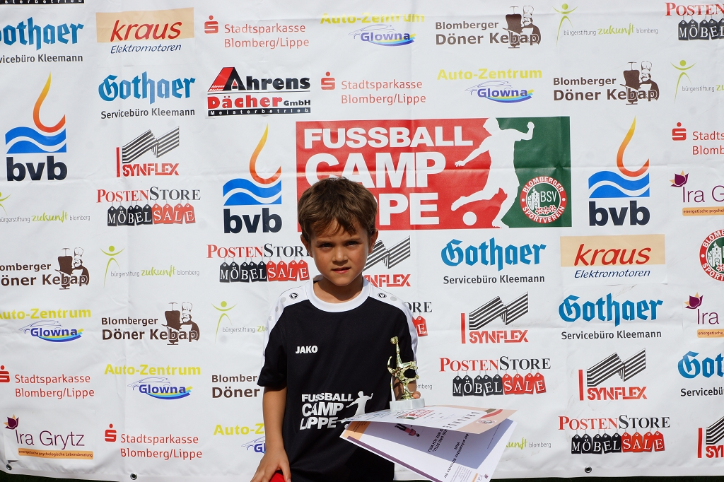 Fussballcamp-Lippe-Blomberg-Medien-DSC05379