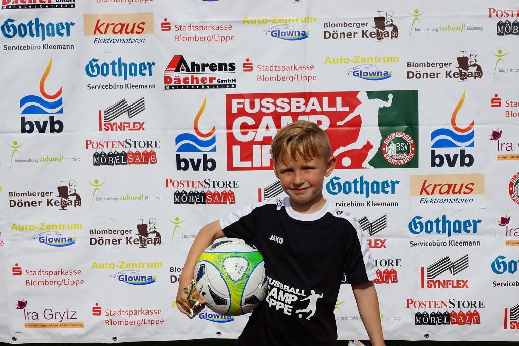 Fussballcamp-Lippe-Blomberg-Medien-DSC05381