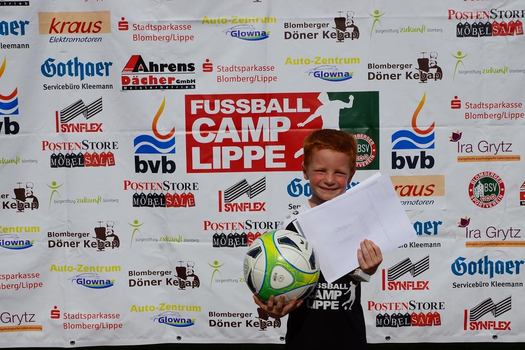 Fussballcamp-Lippe-Blomberg-Medien-DSC05386