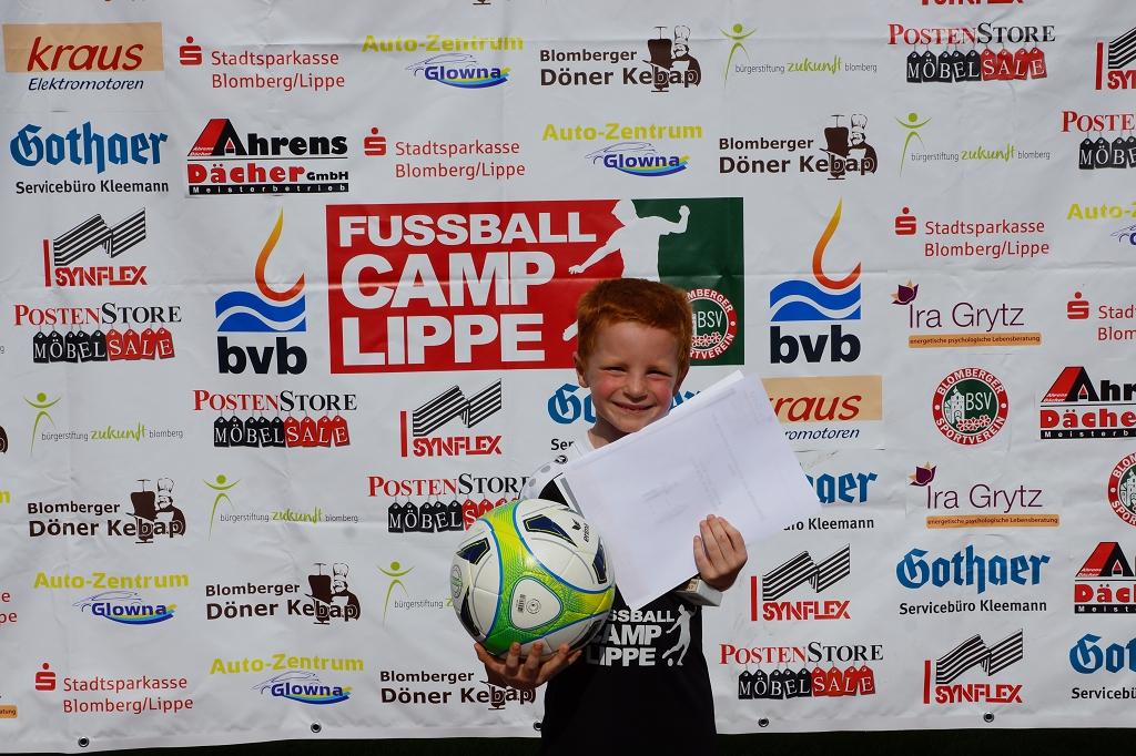 Fussballcamp-Lippe-Blomberg-Medien-DSC05387