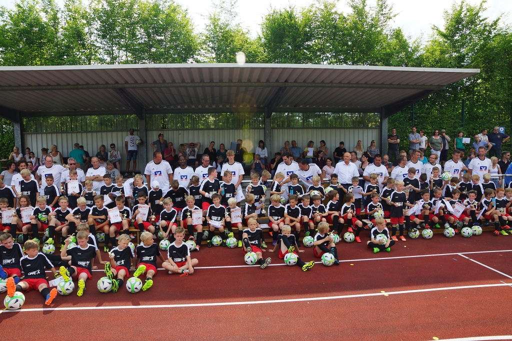 Fussballcamp-Lippe-Blomberg-Medien-DSC05396