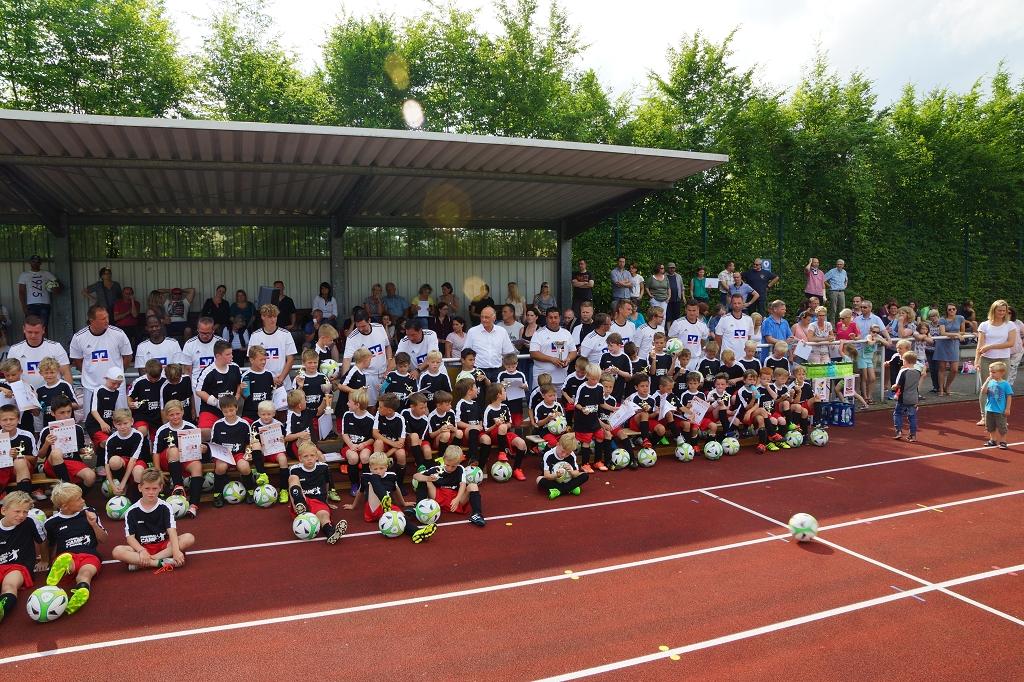 Fussballcamp-Lippe-Blomberg-Medien-DSC05397