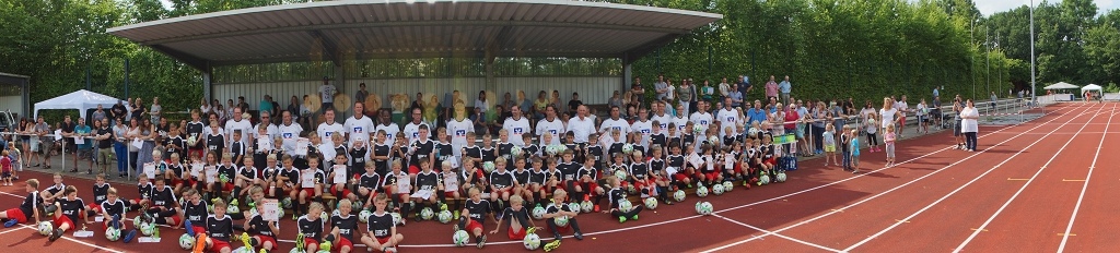 Fussballcamp-Lippe-Blomberg-Medien-DSC05401