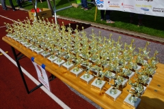 Fussballcamp-Lippe-Blomberg-Medien-DSC05205