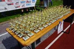 Fussballcamp-Lippe-Blomberg-Medien-DSC05206
