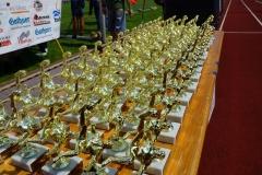 Fussballcamp-Lippe-Blomberg-Medien-DSC05207