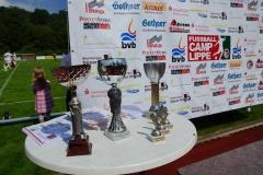 Fussballcamp-Lippe-Blomberg-Medien-DSC05208