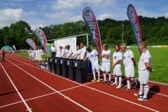 Fussballcamp-Lippe-Blomberg-Medien-DSC05209