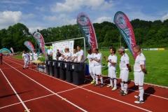 Fussballcamp-Lippe-Blomberg-Medien-DSC05210