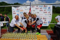 Fussballcamp-Lippe-Blomberg-Medien-DSC05211