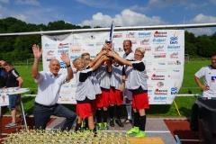 Fussballcamp-Lippe-Blomberg-Medien-DSC05212