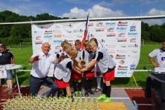 Fussballcamp-Lippe-Blomberg-Medien-DSC05213