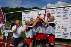 Fussballcamp-Lippe-Blomberg-Medien-DSC05214