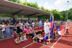 Fussballcamp-Lippe-Blomberg-Medien-DSC05216