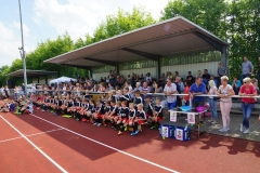 Fussballcamp-Lippe-Blomberg-Medien-DSC05217