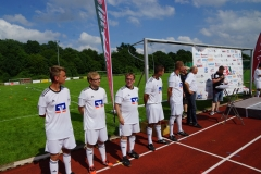Fussballcamp-Lippe-Blomberg-Medien-DSC05219