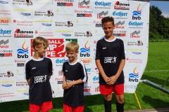 Fussballcamp-Lippe-Blomberg-Medien-DSC05223