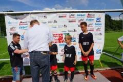 Fussballcamp-Lippe-Blomberg-Medien-DSC05224