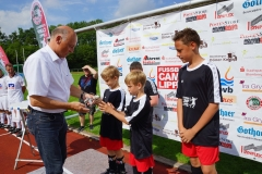Fussballcamp-Lippe-Blomberg-Medien-DSC05225