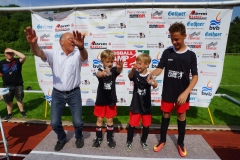 Fussballcamp-Lippe-Blomberg-Medien-DSC05226