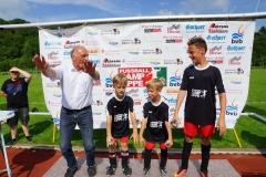 Fussballcamp-Lippe-Blomberg-Medien-DSC05227