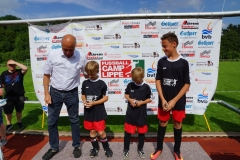 Fussballcamp-Lippe-Blomberg-Medien-DSC05228