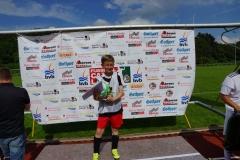 Fussballcamp-Lippe-Blomberg-Medien-DSC05229