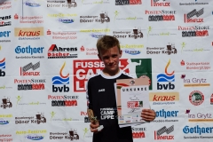 Fussballcamp-Lippe-Blomberg-Medien-DSC05231