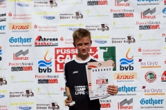 Fussballcamp-Lippe-Blomberg-Medien-DSC05232