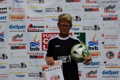 Fussballcamp-Lippe-Blomberg-Medien-DSC05233
