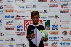 Fussballcamp-Lippe-Blomberg-Medien-DSC05236