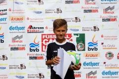 Fussballcamp-Lippe-Blomberg-Medien-DSC05237