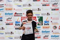 Fussballcamp-Lippe-Blomberg-Medien-DSC05238