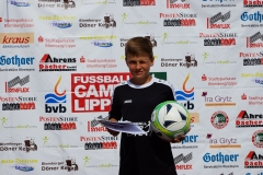 Fussballcamp-Lippe-Blomberg-Medien-DSC05239