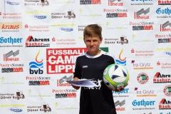 Fussballcamp-Lippe-Blomberg-Medien-DSC05240