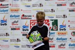 Fussballcamp-Lippe-Blomberg-Medien-DSC05243
