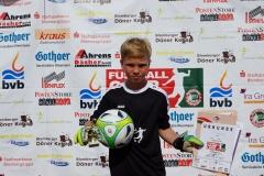 Fussballcamp-Lippe-Blomberg-Medien-DSC05244