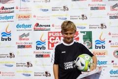 Fussballcamp-Lippe-Blomberg-Medien-DSC05247