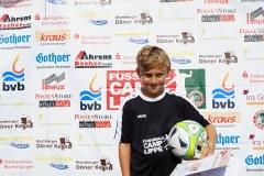 Fussballcamp-Lippe-Blomberg-Medien-DSC05248