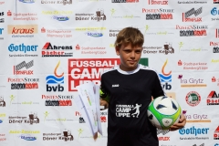 Fussballcamp-Lippe-Blomberg-Medien-DSC05250