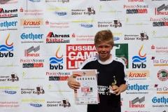 Fussballcamp-Lippe-Blomberg-Medien-DSC05253