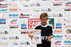Fussballcamp-Lippe-Blomberg-Medien-DSC05254