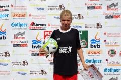 Fussballcamp-Lippe-Blomberg-Medien-DSC05255