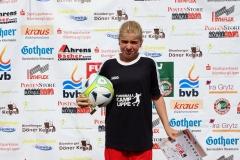 Fussballcamp-Lippe-Blomberg-Medien-DSC05256
