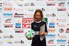 Fussballcamp-Lippe-Blomberg-Medien-DSC05257