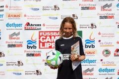 Fussballcamp-Lippe-Blomberg-Medien-DSC05258