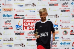 Fussballcamp-Lippe-Blomberg-Medien-DSC05259