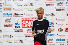 Fussballcamp-Lippe-Blomberg-Medien-DSC05260